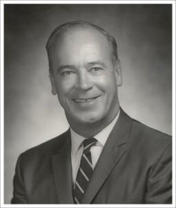 Harold | H. A. O'Neil Company