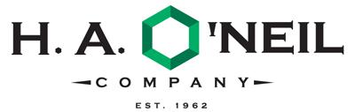 H. A. O'Neil Company